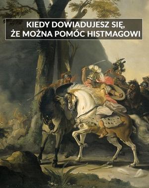 "Ilustracja w tle: obraz Eliasa Gottloba Haussmanna ""Portret Jana Sebastiana Bacha"""