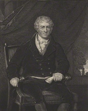 Sir Robert Peel, domena publiczna