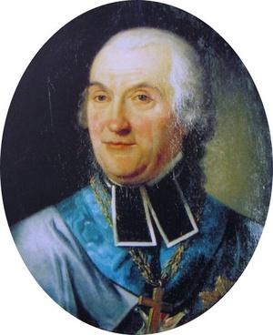 Adam Krasiński (domena publiczna).
