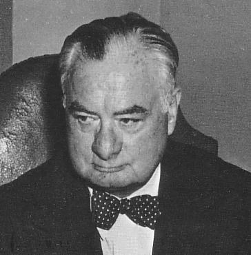 Joseph B. Keenan (domena publiczna)