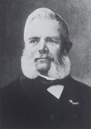 Antoni Patek, domena publiczna