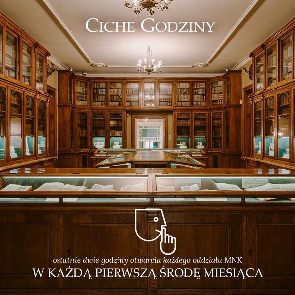 (fot. FB Muzeum Narodowe w Krakowie)