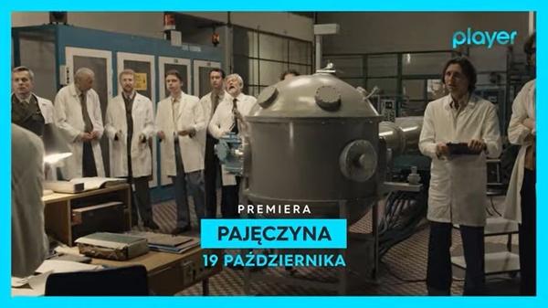 (fot. screen z trailera serialu)
