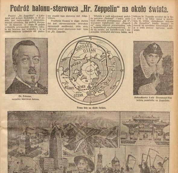 """""""Katolik"""", 1929, R. 62, nr 99"""