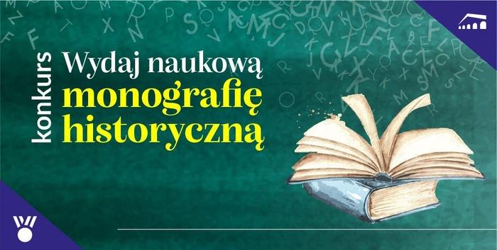 Zasady konkursu dostępne są na stronie Centrum Historii Zajezdnia: [LINK](https://www.zajezdnia.org/projekty/single/105)